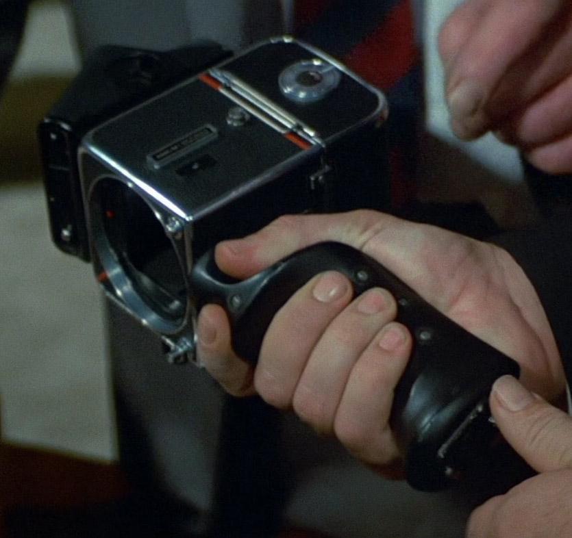 Gadgets - LTK - Signature Gun