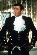 James Bond (OHMSS) (image promotionnelle 5)