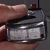 Gadgets - FRWL - Bug Detector