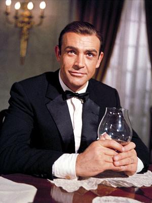 File:Goldfinger Bond-Connery-Goldfinger l.jpg