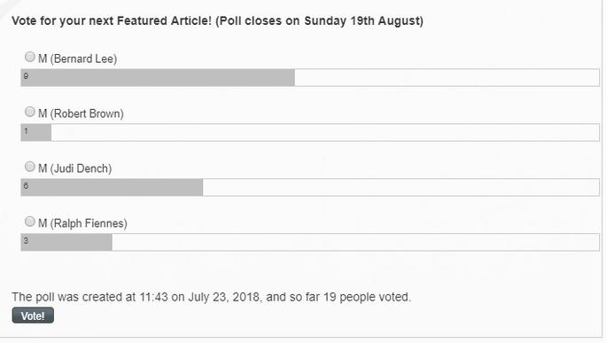 FA Poll5