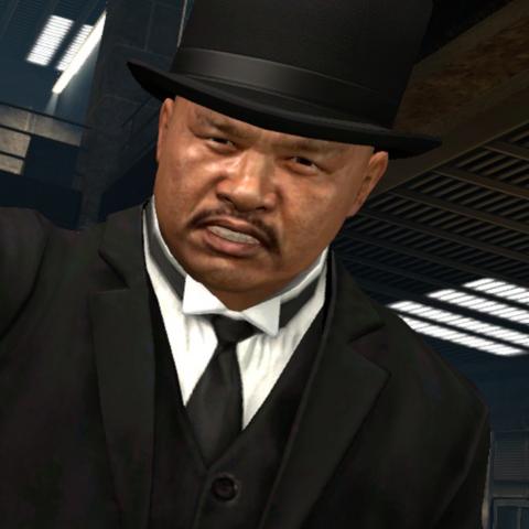 File:Oddjob (007 Legends) - Profile.png