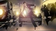Shoot-to-Kill-Scene-banner-1 chapter 24
