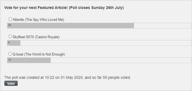 FA Poll27