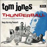 Thunderball (song)