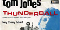 File:Thunderball Opening Credits | James Bond Wiki | FANDOM