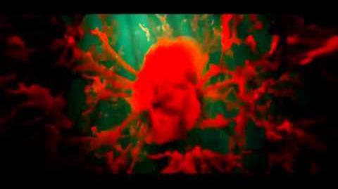 Skyfall (2012) - Opening Credits Scene HD