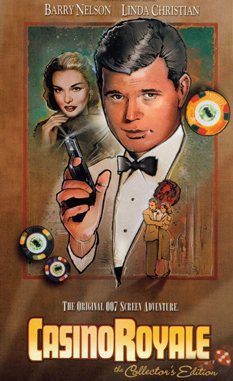007 casino royal cast larry the lobster slot online free