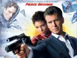 Die Another Day (film)