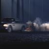 DB5 - Smoke