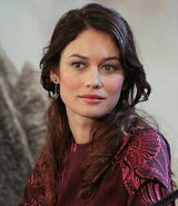 Ольга Куриленко (cropped)