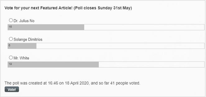 FA Poll26