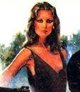 Mary Jane Mashkin
