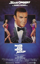 Never Say Never Again (film)
