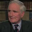 Q (Desmond Llewelyn)