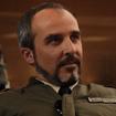 Carlos (Fernando Guillen Cuervo)