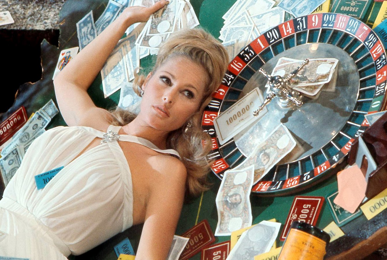 Casino royale 1967 wiki what is time slots in gsm