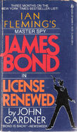 License-renewed-cover-2nd-printing-1982
