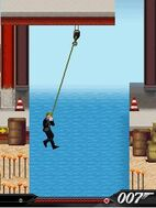 Casino Royale (mobile game) 2
