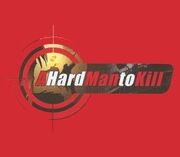 Hard Man to Kill