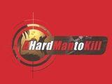 A Hard Man to Kill