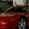 Vehicle - Ferrari F355 GTS