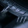 Vanquish - Tire Spikes