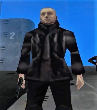 2000 (N64)