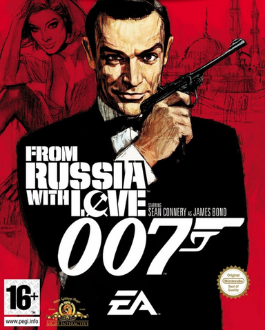 File:From Russia With Love (Game).png