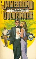0717-goldfinger2