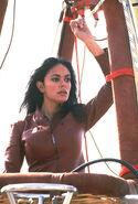 Giulietta da Vinci (image promotional 3)