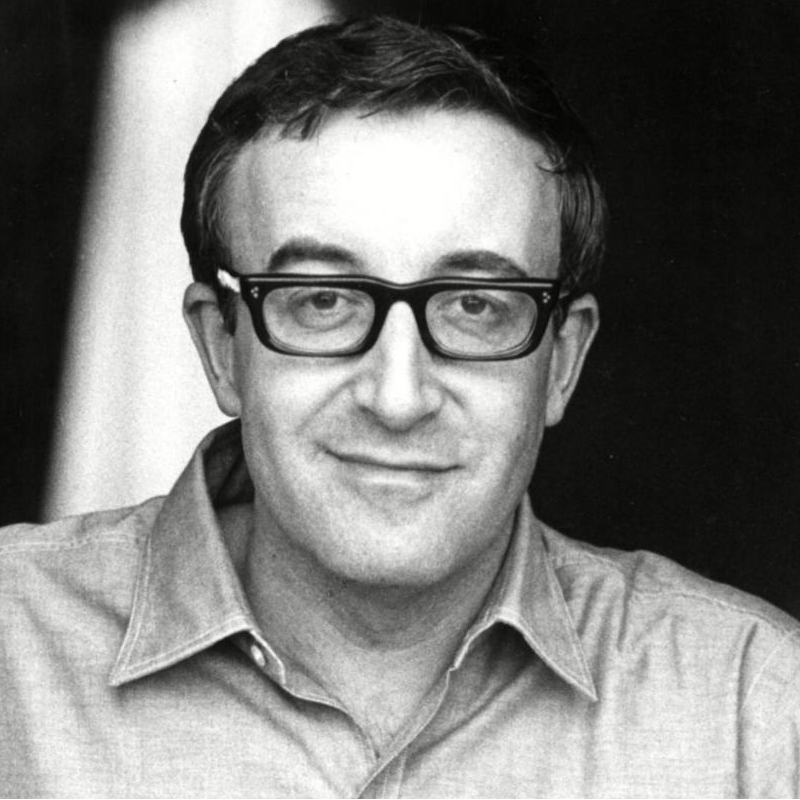Casino royale peter sellers wiki slot booking meaning in tamil