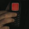 Gadgets - SF - Radio Detonator