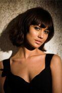 Camille Montes (image promotionnelle 4)