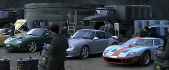 Cleaning the cars (Die Another Day) (1)