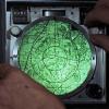 DB5 - Radar