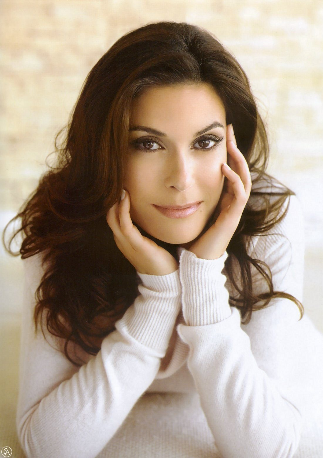 foto Teri Hatcher born December 8, 1964 (age 53)