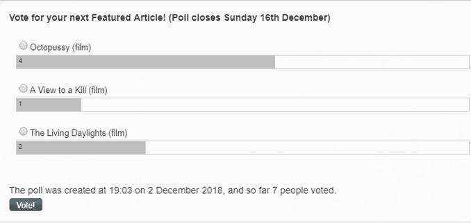FA Poll11