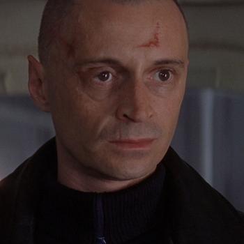1999 (film)