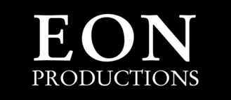 EON Productions logo (2018)