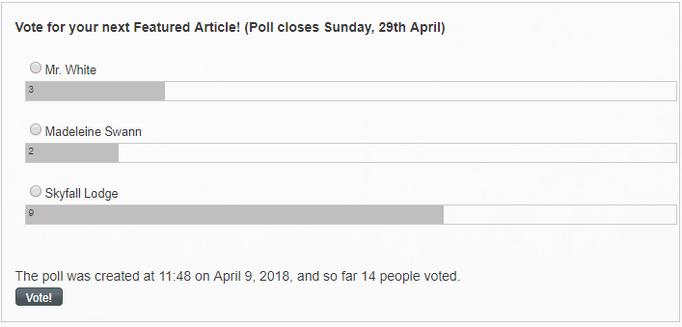 FA Poll2