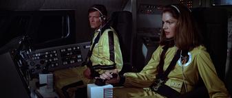 Moonraker 5 cockpit (Moonraker)