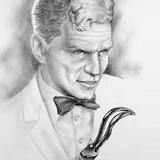 Felix Leiter (Literary)
