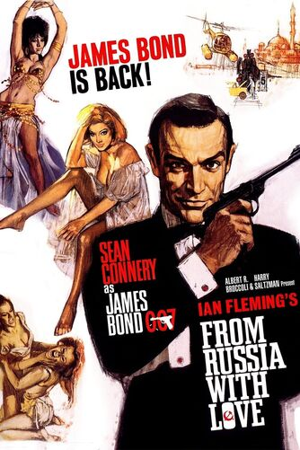 Plik:From Russia With Love Poster.jpg