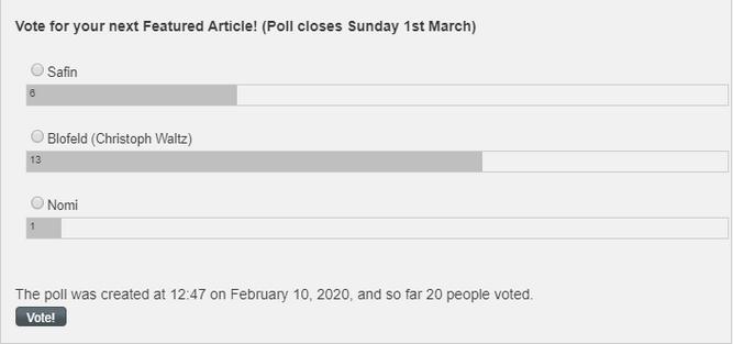 FA Poll24