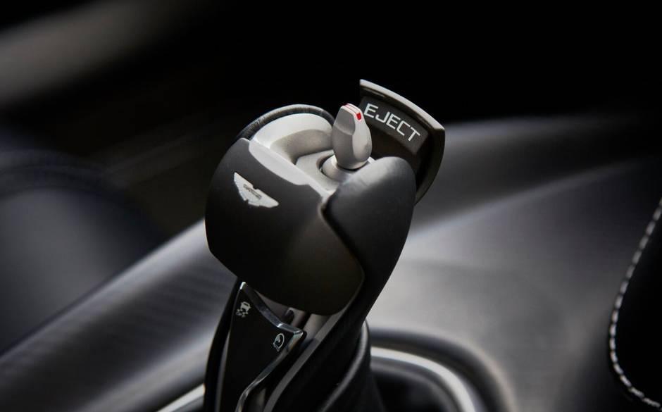 Aston Martin DB James Bond Wiki FANDOM Powered By Wikia - Aston martin db 10