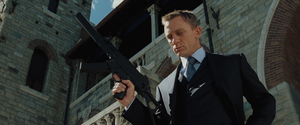 Casino Royale (152)