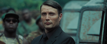 Casino Royale (18)