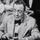 Le Chiffre (Peter Lorre)