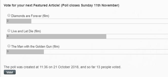 FA Poll9